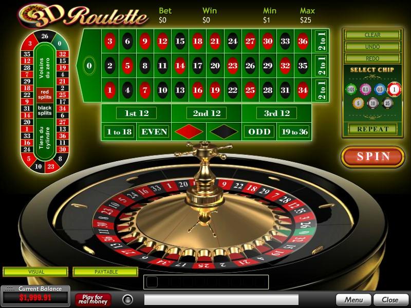 Завантажити азартні ігри