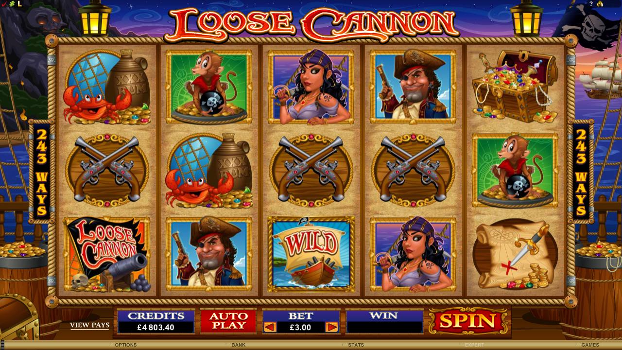 Loosest online casinos bet gambling online yourbestonlinecasino.com