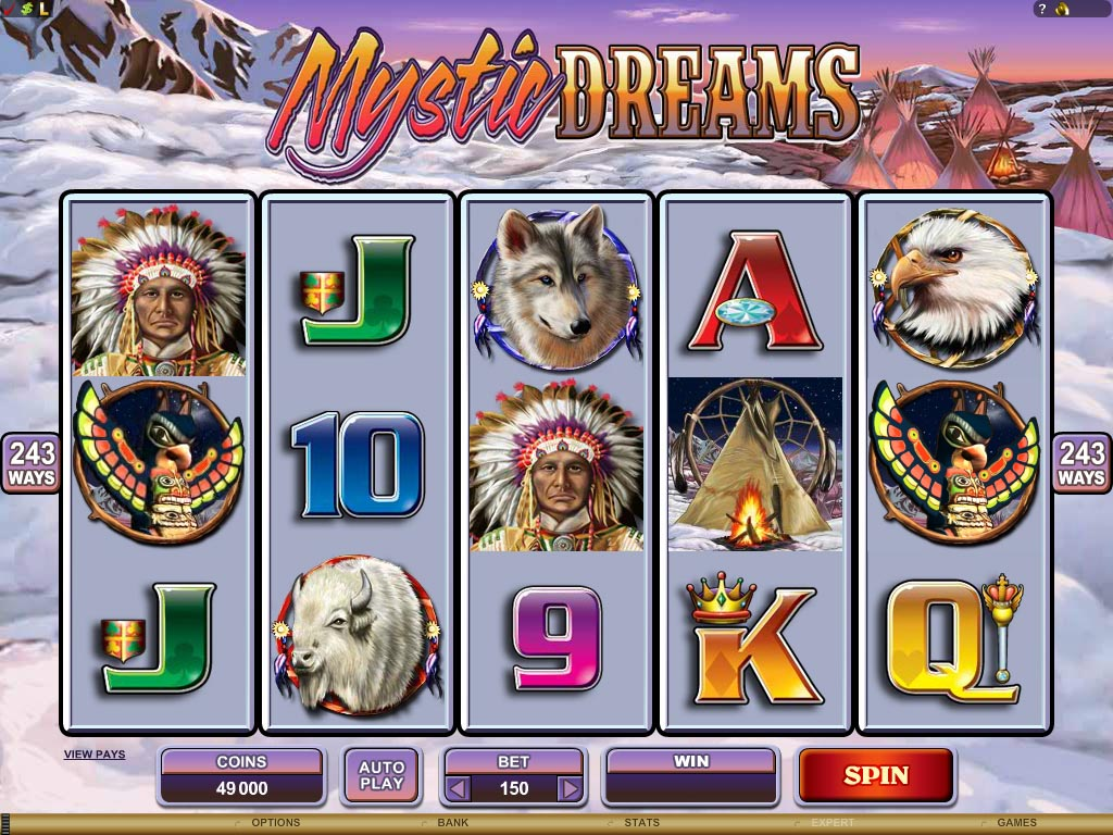 Download video slot machines free federal gambling crimes