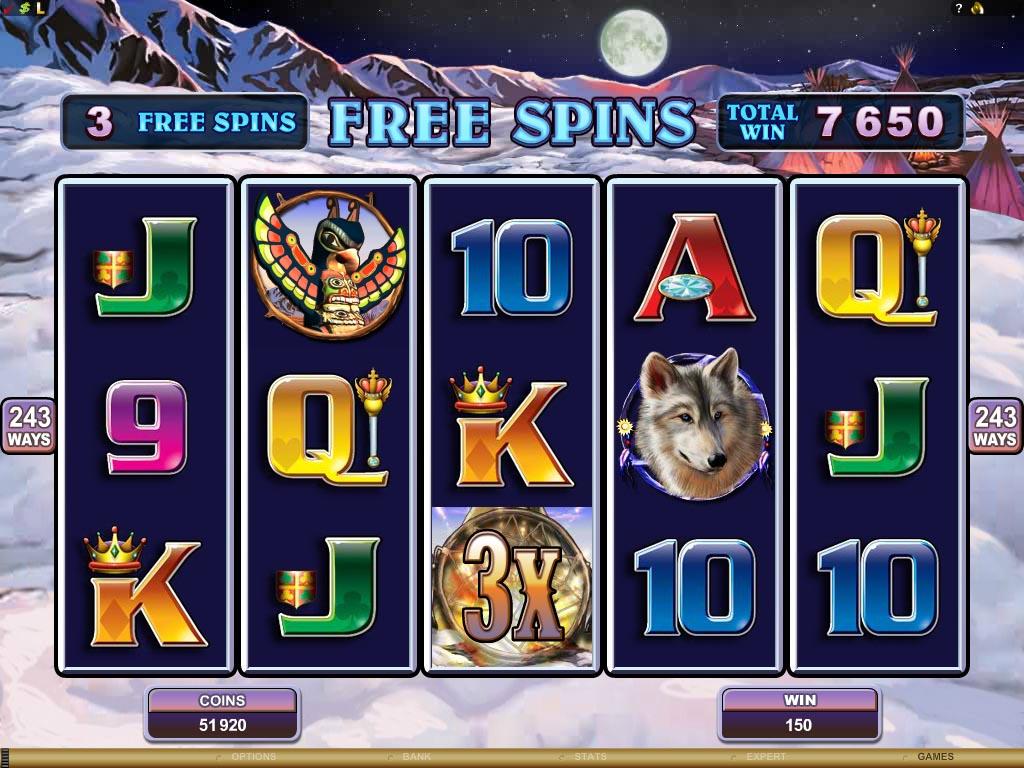 net gambling winnings