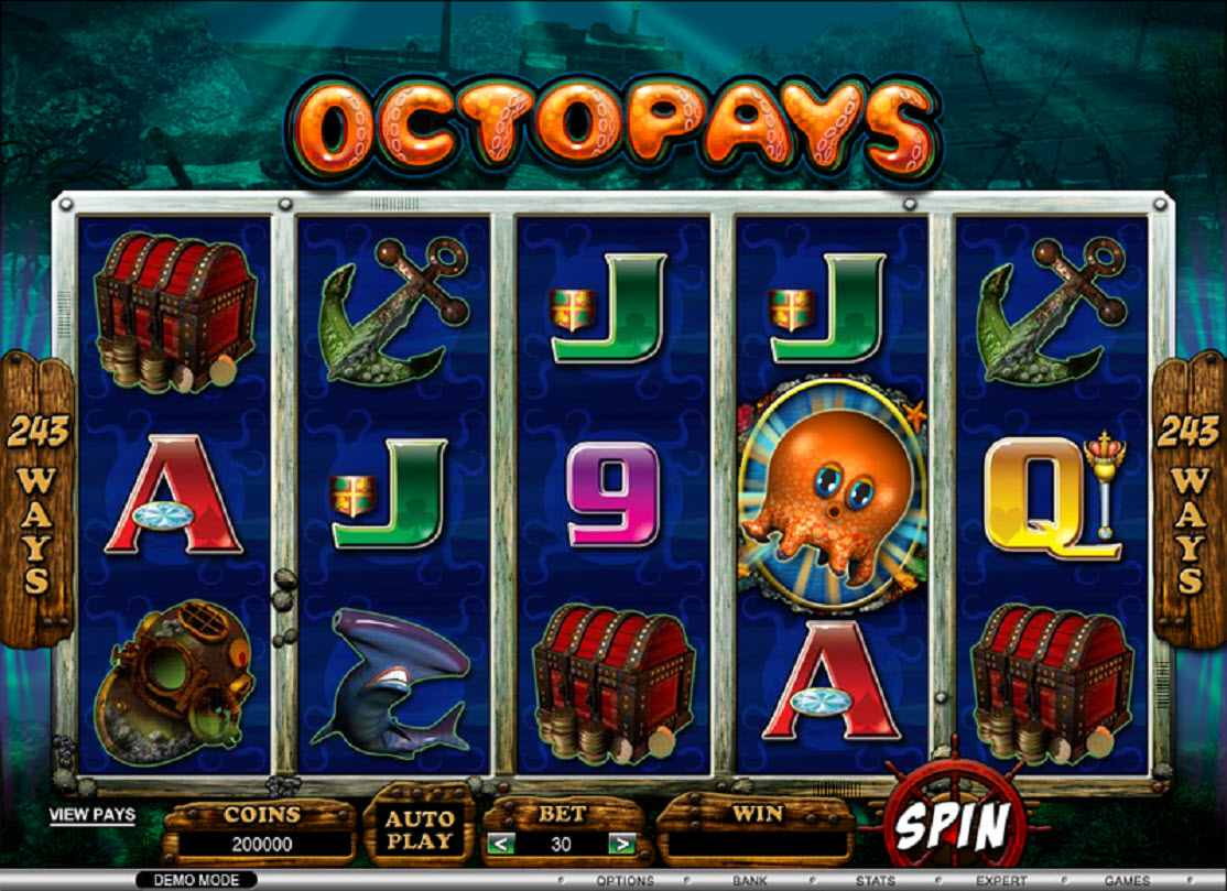 online casino erstellen games twist slot