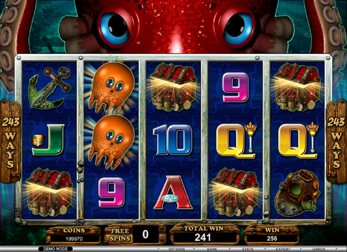 free online bonus slots for fun free spin games