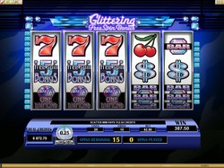 Free zynga poker chips 2020