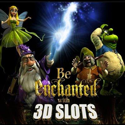online casino gambling site kostenlos spielen online spielen