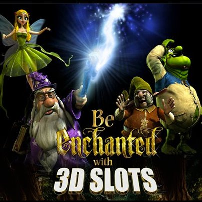 online casino tipps www.automatenspiele kostenlos spielen